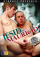 Jesid And Mauricio
