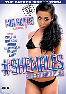 Shemales With StraightGirls