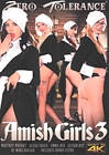 Amish Girls 3