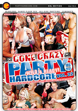 Party Hardcore: Gone Crazy 22