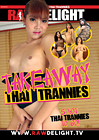 Takeaway Thai Trannies