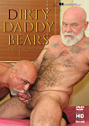 Dirty Daddy Bears