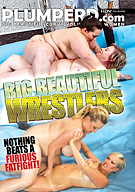 Big Beautiful Wrestlers
