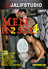 Men In 2 Sex 4