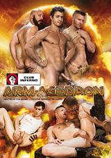 arm-ageddon, club inferno, fisting, nate grimes, tony orlando, extreme penetration, fetish