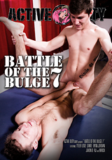 Battle Of The Bulge 7