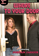 Whore To Your Door