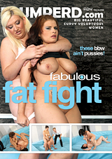 Fabulous Fat Fight