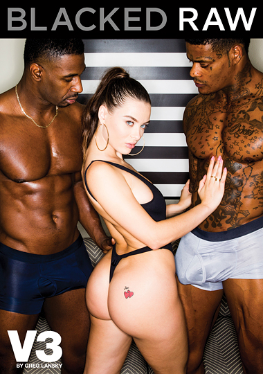blacked raw v3, interracial, ir, porn, Lana Rhoades, Jax Slayher, Moka Mora, Hanna Hays, Jason Luv, James Jagger, Vicki Chase, Dredd
