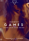 Domestic Games