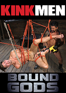 Boned In Bondage