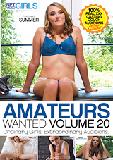 Amateurs Wanted 20