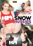Snow Hussies 2
