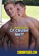 CF Crush: Matt