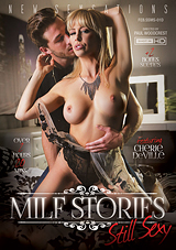 milf stories, still sexy, new sensations, cougar, cherie deville, big tits, mature, blonde