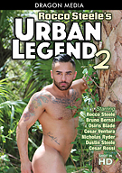 Rocco Steele's Urban Legend 2
