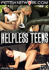 Helpless Teens: Crystal Rae