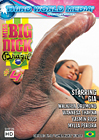 Miss Big Dick Brazil 4