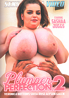 Plumper Perfection 2