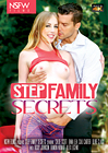 Step Family Secrets