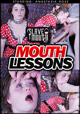 Mouth Lessons