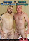 Beau Bearden And Dale Savage