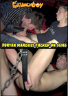 Doryan Marguet Fucked On Sling