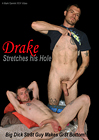 Drake Stretches His Hole