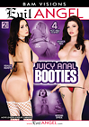 Juicy Anal Booties