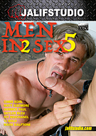 Men In 2 Sex 5