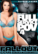 Miles Long's Full Service POV 4