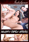 Naughty Family Affairs