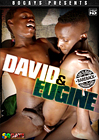 David And Eugine