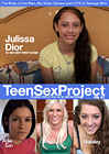 Teen Sex Project 87