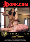 TS Seduction 5: Lusty Lifting