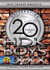 20 Years Of HDK Boys