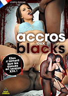 Accros Aux Blacks