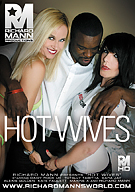 Hot Wives