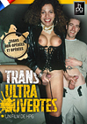 Trans Ultra Ouvertes