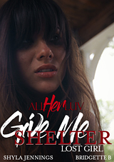 Give Me Shelter: Lost Girl
