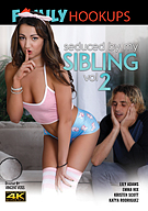 Seduced By My Sibling 2