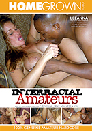 Interracial Amateurs