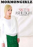 Sister Ashleigh Chapters 1-5