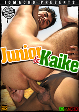 Junior And Kaike