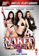 Naked Aces 4