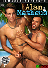 Alan And Matheus