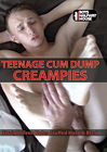 Teenage Cum Dump Creampies