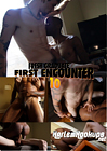 Fresh Graduate First Encounter 10
