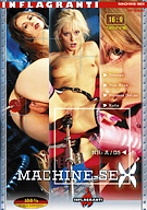 Machine-Sex Nr: A-05