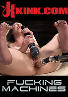 Porn Super Star Casey Calvert Anally Fucked By Fast Fucking Machines